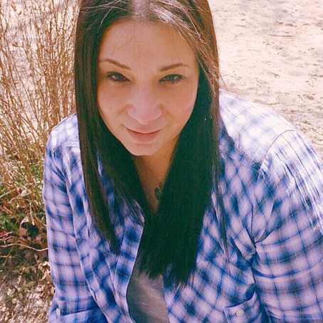 PRESS RELEASE: NEW AUTHOR ANNOUNCEMENT Welcome Beth Merlin to Firefly Hill Press