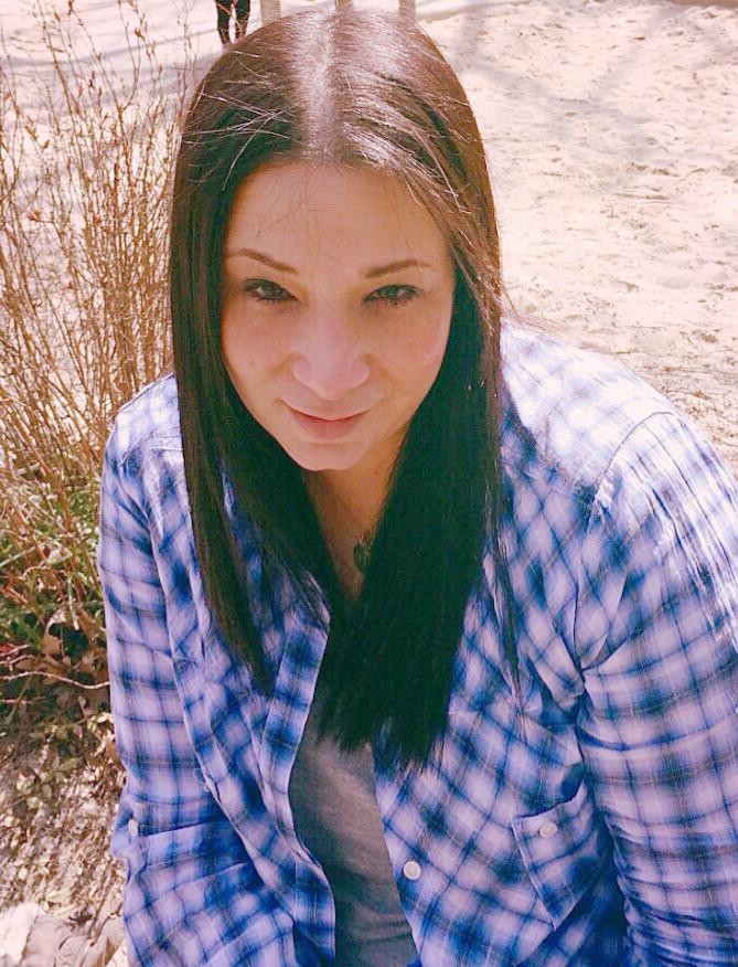 Beth Merlin