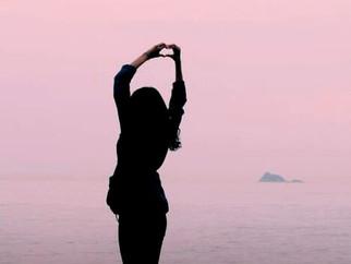 Πόσο Αγαπάτε τον Εαυτό σας;