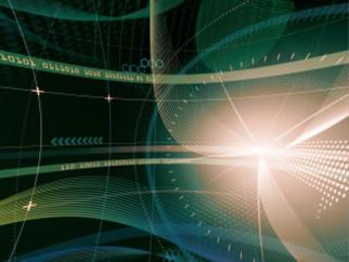 Η κβαντική φυσική εξηγεί την ενεργειακή θεραπεία – Μέρος 1