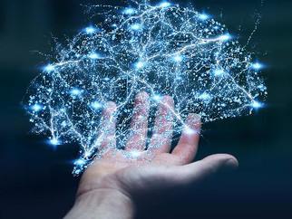 Η κβαντική φυσική εξηγεί την ενεργειακή θεραπεία – Μέρος 2