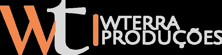 WTerra Main Logo.png