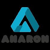 Aharon-1200x1200.png