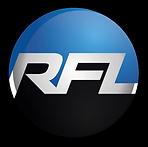 RFL Black.png