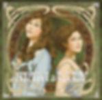 Maki&Lily 広告_edited.jpg