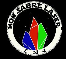 logo-blanc MSL.png