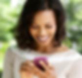 Digital Marketing Agency   Pay Per Click