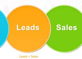 7 EFFECTIVE STRATEGIES TO INCREASE SALES WITH YOUR WEBSITE
