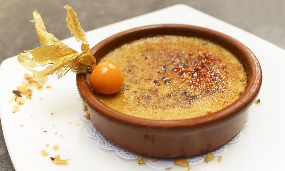 dessert-4157098.jpg