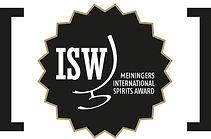logo_isw_mit_klammer.jpg