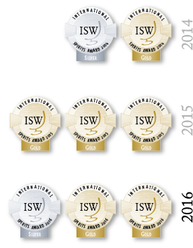 ISW-Awards.png