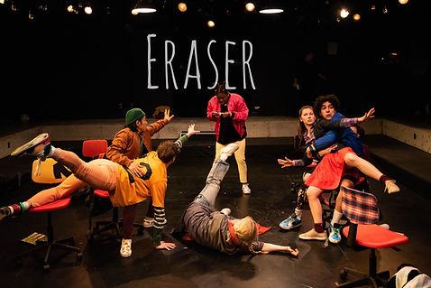 ERASER - Note Passing_edited.jpg