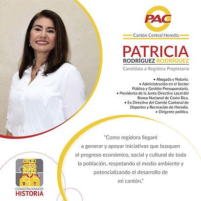 Patricia-Post FB.jpg