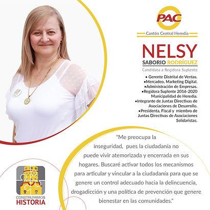 Post_Biografía_Nelsy.jpg