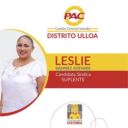 Leslie Ramirez.jpg