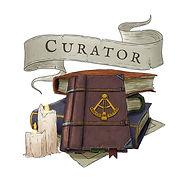 Curator Tier Icon.jpg