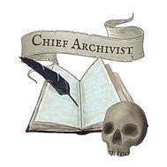 Archivist Tier Icon.jpg