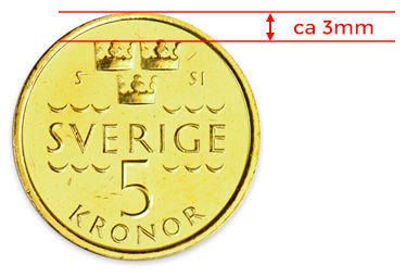 monsterdjup-fem-krona-3mm.jpg