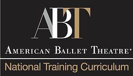 ABT logo.jpg