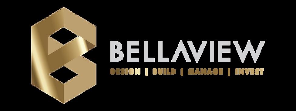 Bellaview_Logo_2.png