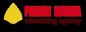 лого линия2.png