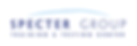 logo_SPECTER.png