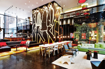 citizenM_NY-Times-Square.jpg
