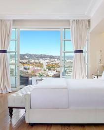 Bedroom2-MrCBeverlyHills-LosAngeles-CRHotel.jpg