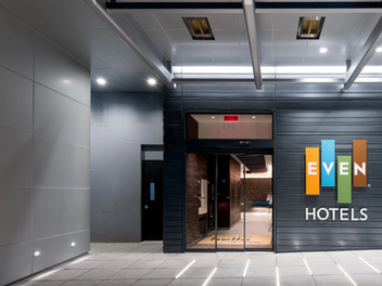 even-hotels-new-york-4834033551-4x3.webp