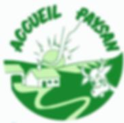 label-accueil-paysan.png