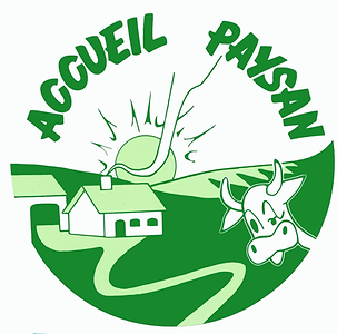 label-accueil-paysan.png