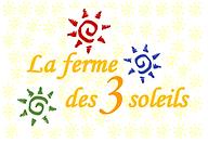 logo-3soleils.png