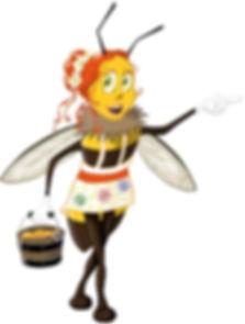 abeille-1.jpg