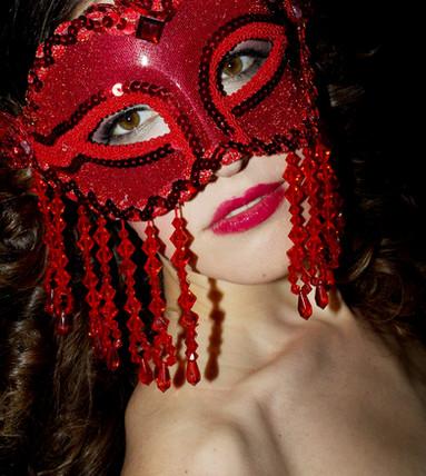 Photographer: Litramoto Model: Mieke Verhelst
