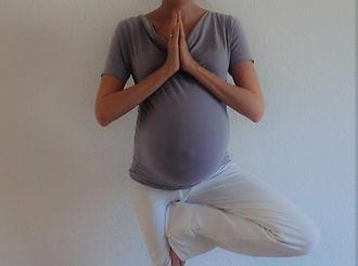 prenatal 2.jpg