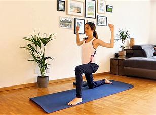 Yoga express_Moment (2).jpg