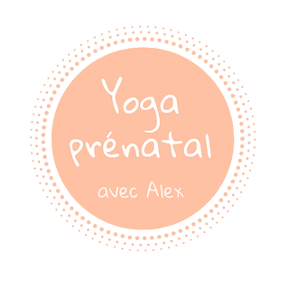 yoga%20prenatal%20logo_edited.png