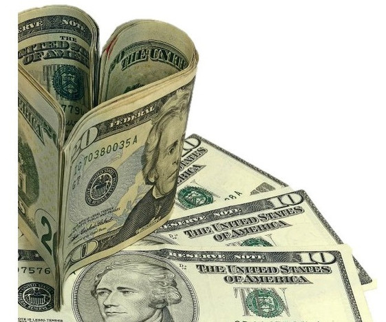 Is Money Truly The Root of All Evil? (Article 18-14)