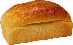 Do You Love Bread As Much As I Do? (Article 18-10)