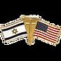 Israel-US_InPixio.png