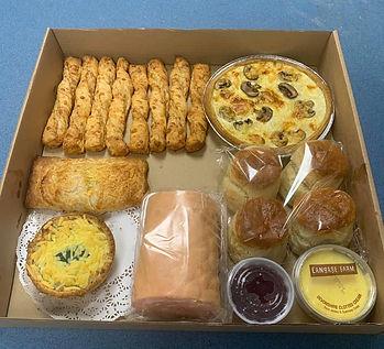 veggie bakery box.jpg