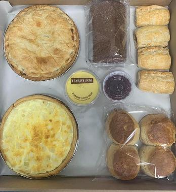 Bakery Box1.jpg