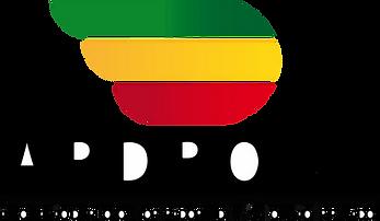 apdrone-logo.png