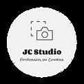 logo jcstudio.png