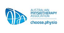 APA Choose. physio .png