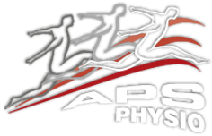aps-physio-logo.png
