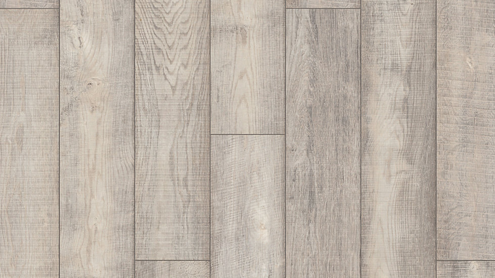 Водостійкий Ламінат Binyl Pro1521Tortona Oak