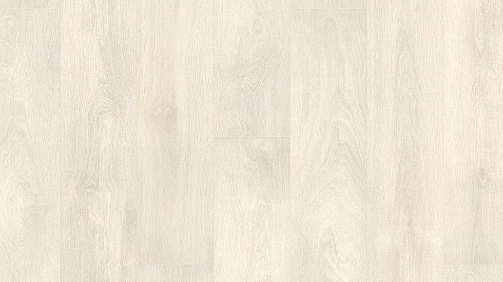 Водостійкий Ламінат Binyl Pro1514 Svalbard Oak