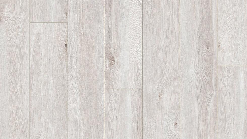 Водостійкий Ламінат Binyl Pro1535 Stratos Oak