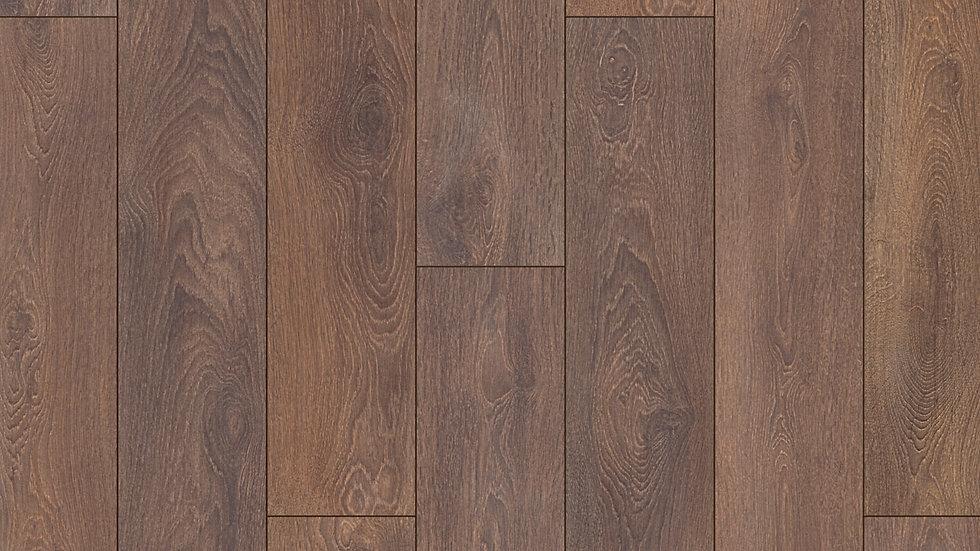 Водостійкий Ламінат Binyl Pro1579 Havana Oak